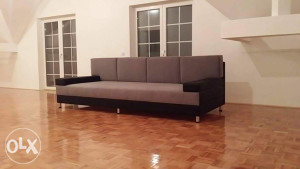 BIG  Sofa   četvorosjed