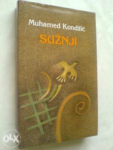Muhamed Kondžić: Sužnji