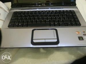 HP DV6000 DELOVI ,KUCISTE,BAGLAME..