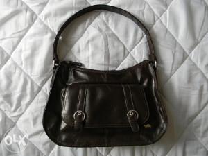 Ženska torbica Carpisa