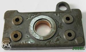 POKLOPAC PUMPE HIDRAULIKE IMT 560