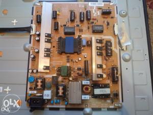 """Samsung LED 50"""" napajanje BN44-00624A L50X1Q_DDY"""