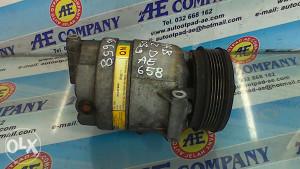 Kompresor klime Saab 2.2 D 03g 24427890 AE 658