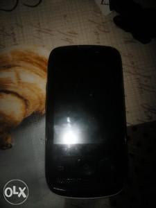 Mobitel  Tecmobile