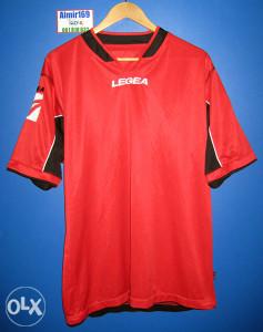 Dres - sportska majica LEGEA original