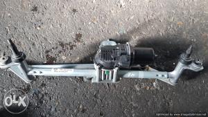 Makaze motor brisaca Alhambra Sharan 2012 dijelovi