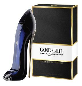 Carolina Herrera Good Girl edp 80 ml