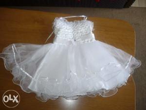 svecana haljina za djevojcice do 3godine