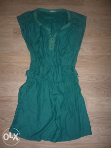 PROMOD Tunika/haljina vel.S-M-L