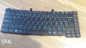 Tastatura za laptop  Acer Extensa 5620