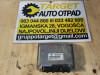 Elektronika Motora Procesor Kompjuter Toledo 1.6 16V