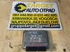 Elektronika Motora Procesor Kompjuter Polo 1.2 12V 2005