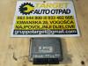 Elektronika Motora Procesor Kompjuter Ibiza 1.2 12V 2005