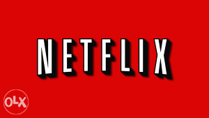 Netflix Premium Account - Do 12 Mjeseci