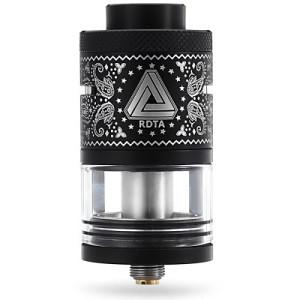 IJOY Limitless RDTA Plus atomizer Original