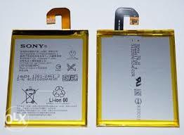 Baterija Xperia z3,originalno