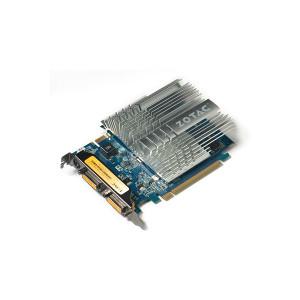 Graficka karta polovna ZOTAC GeForce 9500 GT (4356)