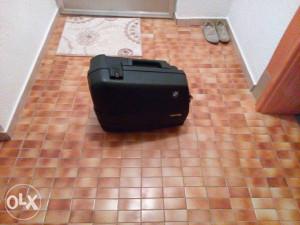 kofer za motocikl BMW