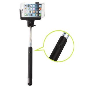 Selfie stick Bluetooth ONE