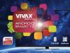 Vivax 4K 55