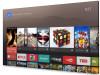 "Vivax 49"" Smart WiFi ANDROID KOMPLET (TV + Box) FullHD"