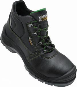 Zaštitne cipele (čizme) 47 broj - HTZ