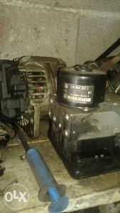 alternatori golf 4.dizel benzin