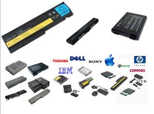 Reparacija svih baterija AKU,Laptop...GARANCIJA