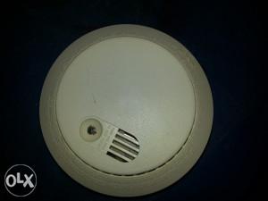 alarm protiv pozarni