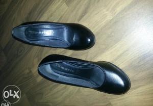 Cipele Tamaris br.37