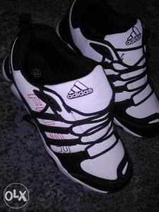 Adidas pume