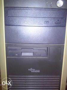 PC Pentium IV