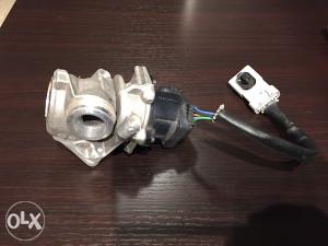 EGR ventil ford focus/cmax 1,6 tdci   NOVO !!!