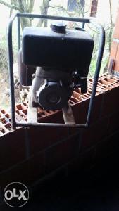 pumpa za iscrpavanje i navodnjavanje vode