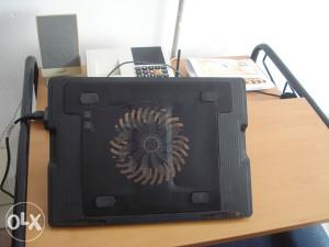 hladnjak za laptope