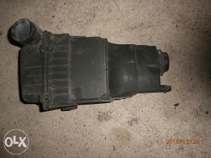 Kuciste filtera zraka Peugeot 206