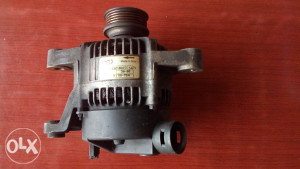 Alternator Fiat Brava 16.16V 99god