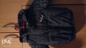 Decije jaknice