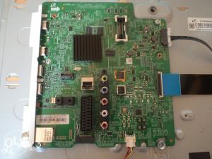 """Samsung LED TV 32"""" Main board BN41-02156A BN94-07842A"""
