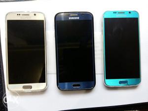 Mobitel s6