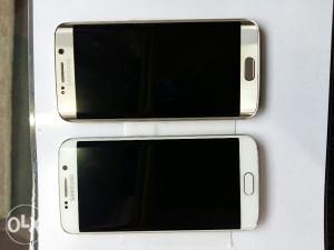 Mobitel S6 edge