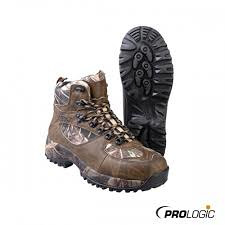 Prologic muske lovacke cizme MAX5 GRIP-TREK BOOT