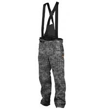 Savage Gear Mimicry Urban Salopetts Pantalone