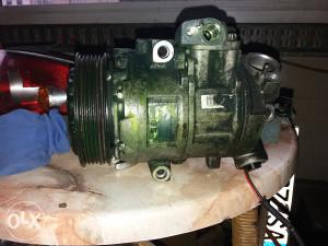 Fabija kompresor klime OTPAD KAONIK 061977690