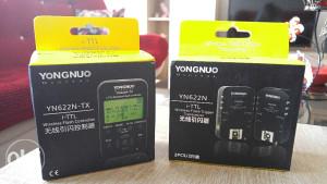 YONGNUO YN622N -TX