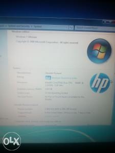 laptopi hp