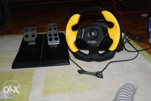 volan za PC