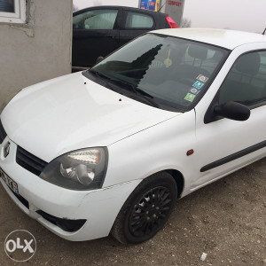 dijelovi Renault clio AUTOOTPAD CAKO
