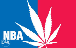 NBA PRELAZI IGRACA