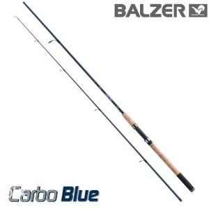 Balzer Carbo Blue 270 varaličarski štap